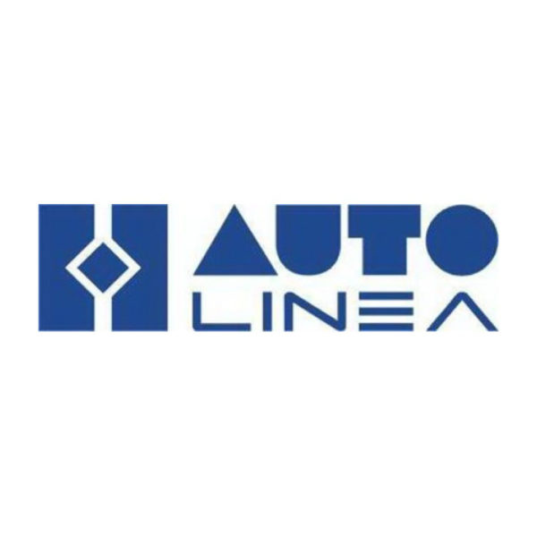 Autolinea - Nuestros proveedores