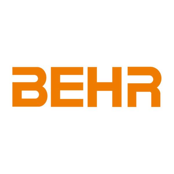 MAHLE Behr Industry - Nuestros proveedores