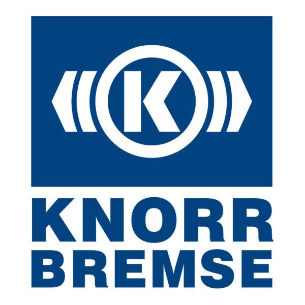 Knorr Bremse - Nuestros proveedores