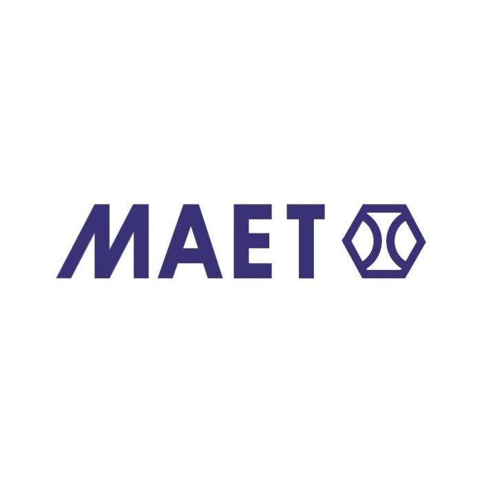 Maet - Nuestros proveedores