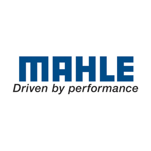 Mahle Filters - Nuestros proveedores
