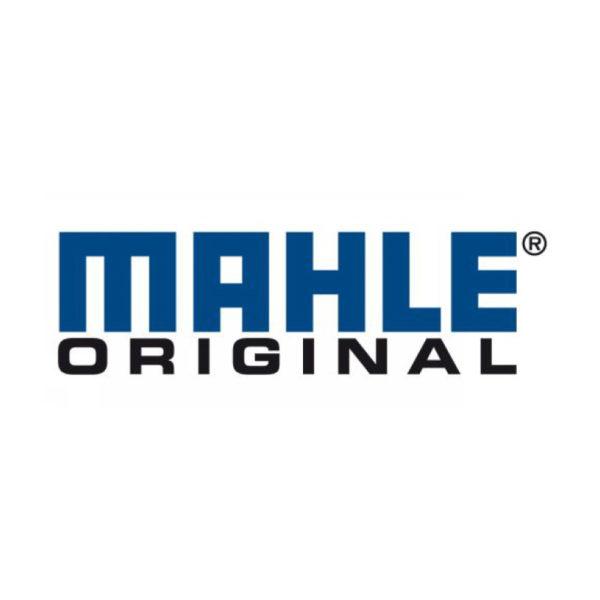 Mahle Original Parts - Nuestros proveedores