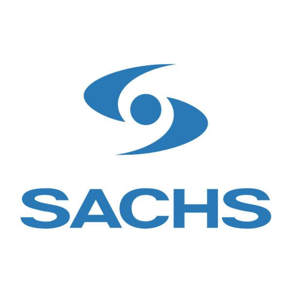 Sachs - Nuestros proveedores