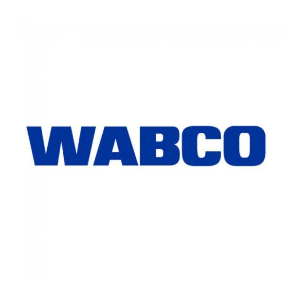 WABCO - Nuestros proveedores